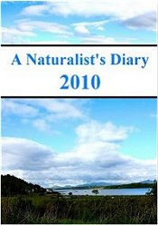 Naturalists Diary Wildlife Films